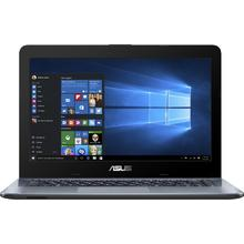 PC portable ASUS Vivobook X400NA