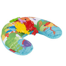 Coussin de la jungle FISHER-PRICE