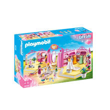 PLAYMOBIL® 9226 Boutique robes de mariée