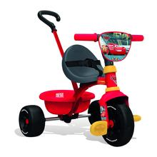 Tricycle Cars SMOBY