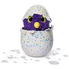 Hatchimals Draggle pailleté SPIN MASTER