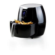 Friteuse Deli-Fryer XXL DO513FR
