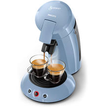 Senseo Original PHILIPS et DOUWE EGBERTS HD6554/90