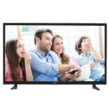 TV LED Full HD 102 cm DENVER LED-4073