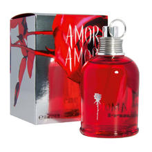Eau de toilette Amor Amor by CACHAREL