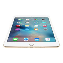 "Apple iPad mini 4 Wi-Fi - Tablette 128 Go 7.9"" IPS (2048 x 1536) or"