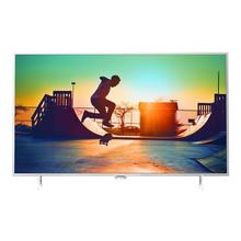 "Philips 32PFS6402 - Classe 32"" 6000 Series TV LED Smart Android 1080p (Full HD) 1920 x 1080 Micro"
