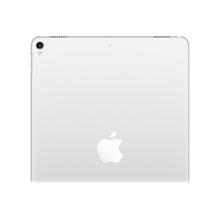 "Apple 10.5-inch iPad Pro Wi-Fi - Tablette 64 Go 10.5"" IPS (2224 x 1668) argent"