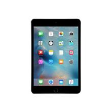 "Apple iPad mini 4 Wi-Fi - Tablette 128 Go 7.9"" IPS (2048 x 1536) gris"