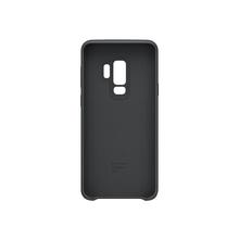 Samsung Silicone Cover EF-PG965 - Back c