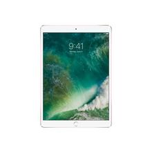 "Apple 10.5-inch iPad Pro Wi-Fi - Tablette 64 Go 10.5"" IPS (2224 x 1668) rose gold"